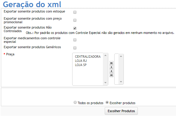 gera__o_do_xml.png