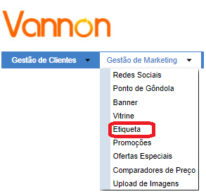 menu_gest_o_de_marketing_-_etiqueta.png